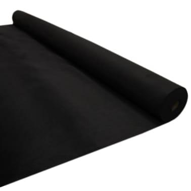 11m2 Doublure Intérieure pour Véhicule Tapis Flexible Noir & 5 canette[3/10]