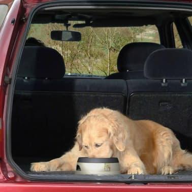 Road Refresher Bol d