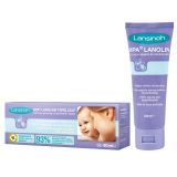 Lansinoh HPA® Lanolin Nipple Cream 40 ml 10163