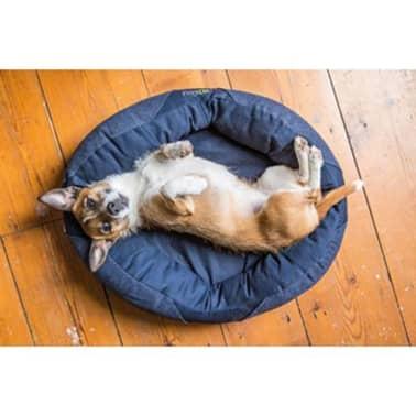acheter beco pets panier pour chien becobed taille m 69x56x20 cm bleu 1571 pas cher. Black Bedroom Furniture Sets. Home Design Ideas