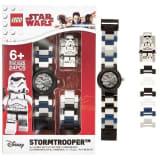 LEGO Star Wars: Stormtrooper™ horloge