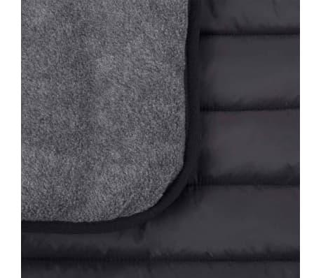 CuddleCo Voetenzak en voering Comfi-Snug 2-in-1 zwart[9/14]