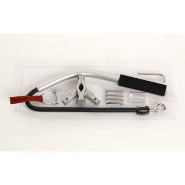 ansluta cykel tränare designa en dejtingsajt