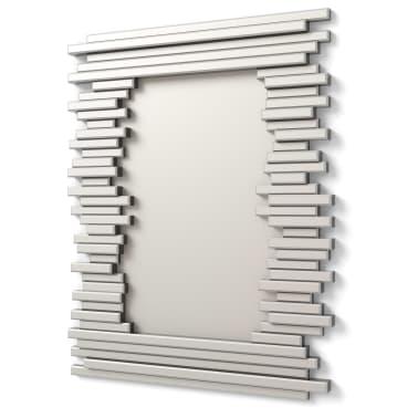 Acheter e033 miroir mural d coratif moderne pas cher for Miroir mural moderne