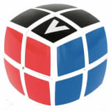 V-Cube 2 Rotational Cube Puzzle 560002