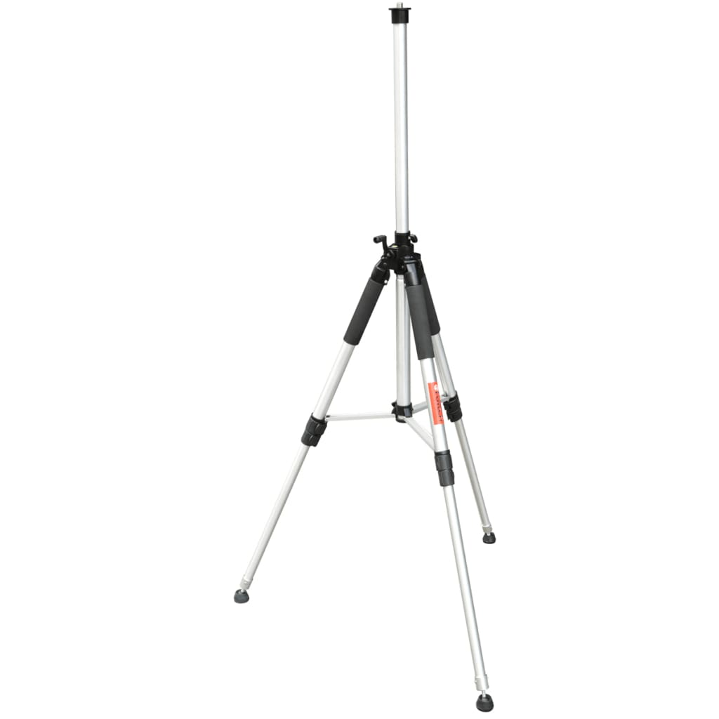 Afbeelding van Futech Statief laser Medium Duty 300 cm 090.300