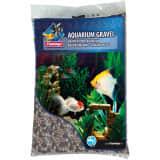 Aquar. gravier naturel 8 kg 6-8 mm
