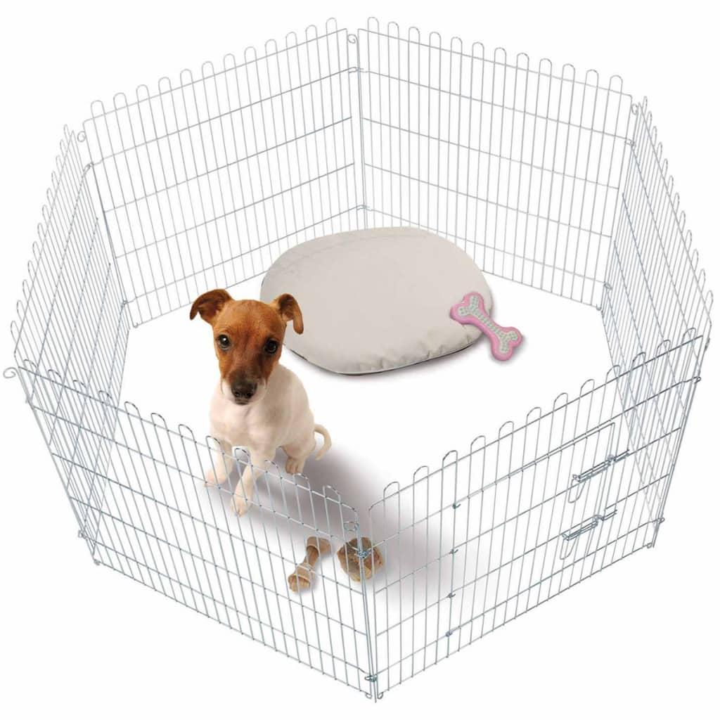 Karlie puppyren 160 cm diam 80 h