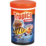Tropica aliment en flocons 1000 ml
