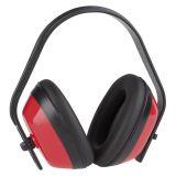KREATOR - Casque anti-bruit standard 27 dB