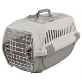 FLAMINGO Caisse de transport pour animaux Globe 4,5 kg 517571