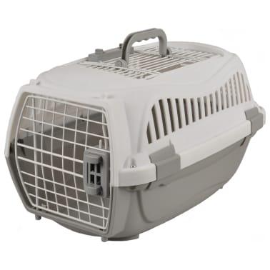 FLAMINGO Haustier-Transportbox Globe 4,5 kg 517571[1/2]