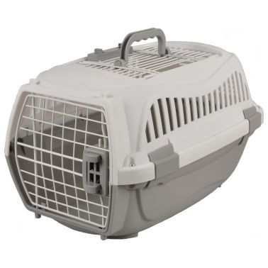 FLAMINGO Haustier-Transportbox Globe 4,5 kg 517571[2/2]