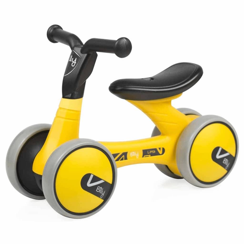 Abus Onyx ST 2250 New Vélo Cadre Sac pour téléphone portable-pompe-Vélo Outil