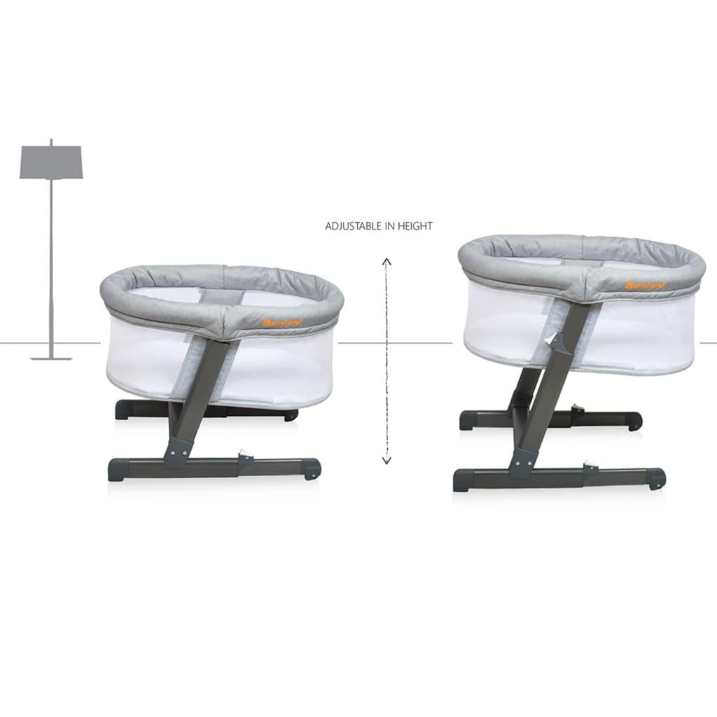 60/mm multicolore bar; plan de travail Multiware Pied de table de hauteur r/églable de 710/mm-1100/mm pour table de petit d/éjeuner