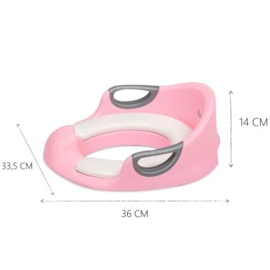 Baninni Toiletverkleiner Buba[4/7]