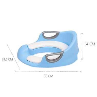 Baninni Toalettsits barn Buba blå BNCA007-BL[4/7]