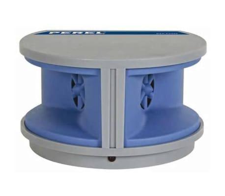 Perel Repelente ultrasónico de insectos azul C3492[1/2]