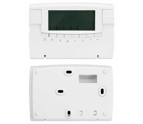 Perel Termostato digital blanco CTH406[2/2]