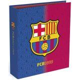 FC Barcelona Ringband FCB1899 2-rings