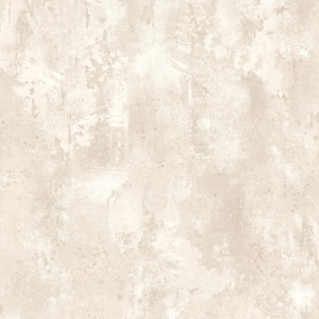 DUTCH WALLCOVERINGS Behang beton beige TP1011