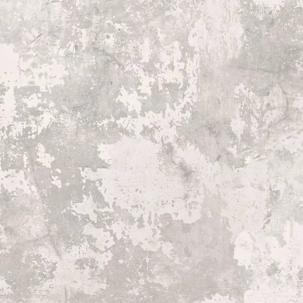 DUTCH WALLCOVERINGS Behang beton grijs