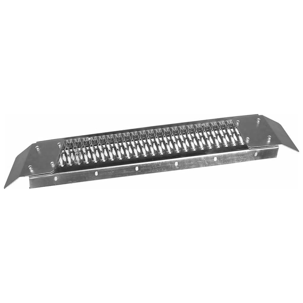 Toolland Auffahrrampe 135×23×5 cm 200 kg TL73104