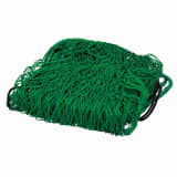 Toolland Red de carga verde 3x2 m TL75006