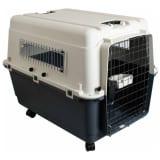 FLAMINGO Transporter dla zwierząt Nomad, XL, 91x60x74cm, 513774