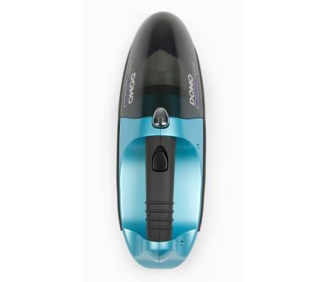 Acheter domo aspirateur main xl do211s bleu pas cher - Aspirateur a main pas cher ...