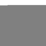 Profile Installation Wire Roll Brown 2,5 mm Dia 100 m Length