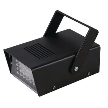 Valueline LED Mini Stroboscope[1/4]