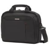 "Samsonite Aktentasche GuardIT Bailhandle 13,3"" 10 L Schwarz 88U09001"