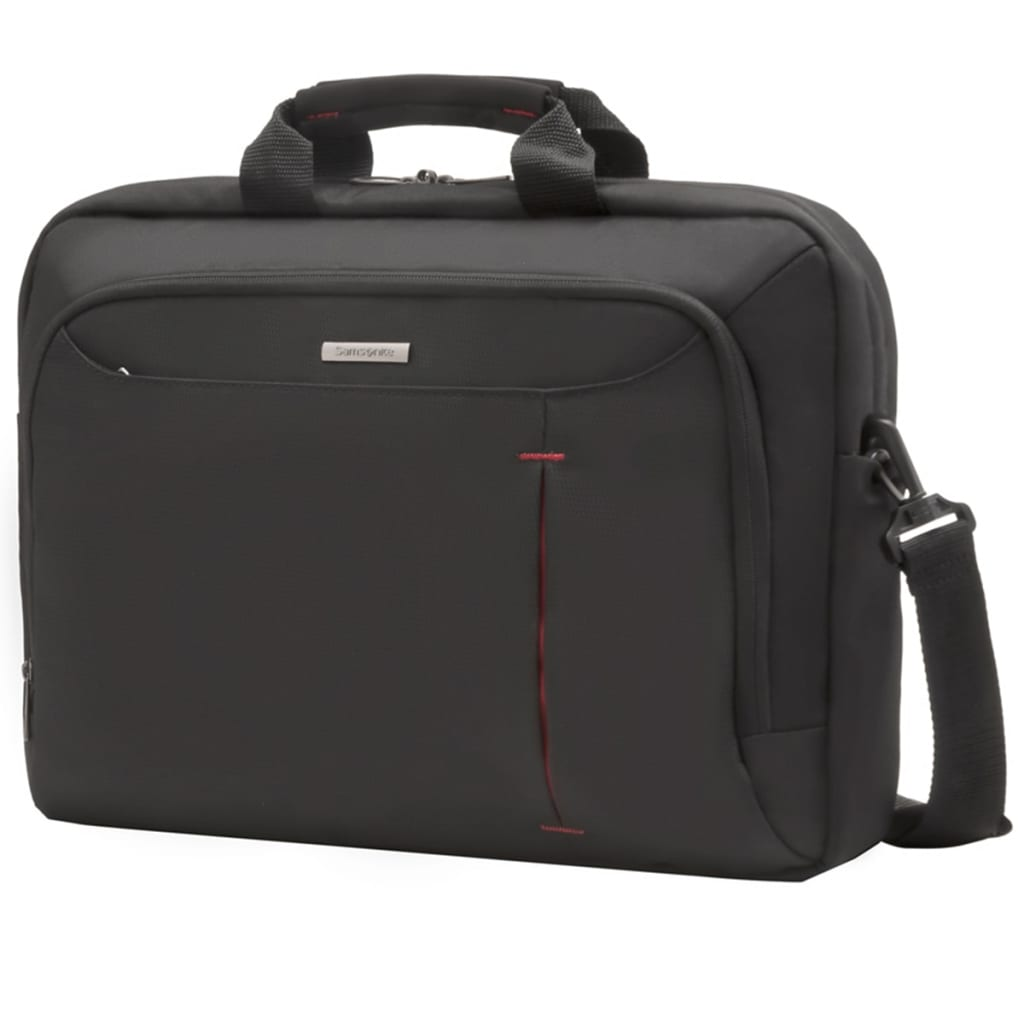 Samsonite Portfölj GuardIT 16