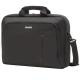 "Samsonite Aktentasche GuardIT 16"" 12 L Schwarz 88U09002"