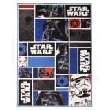 AK Sports Spielmatte Star Wars Icons 95x133 cm STAR WARS 01