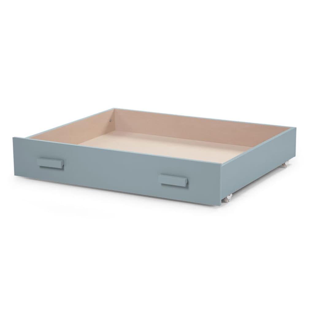 Afbeelding van CHILDWOOD Lade voor Box jade 88x74x15,5 cm DRPA94JG