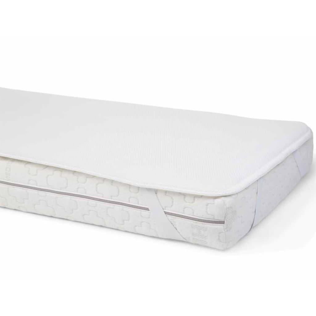 CHILDWOOD Coprimaterasso Puro Aero Safe Sleeper 60x120 cm TOP120