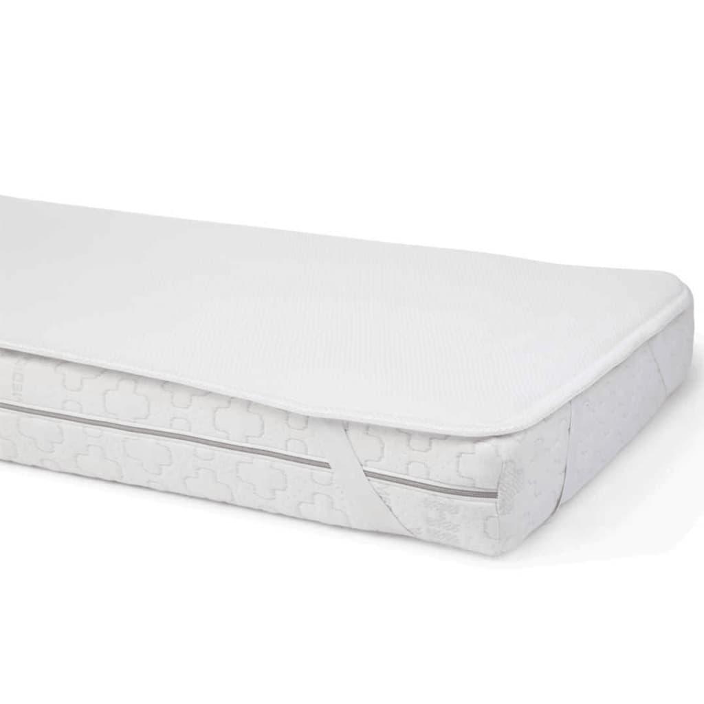 CHILDWOOD Coprimaterasso Puro Aero Safe Sleeper 70x140 cm TOP140