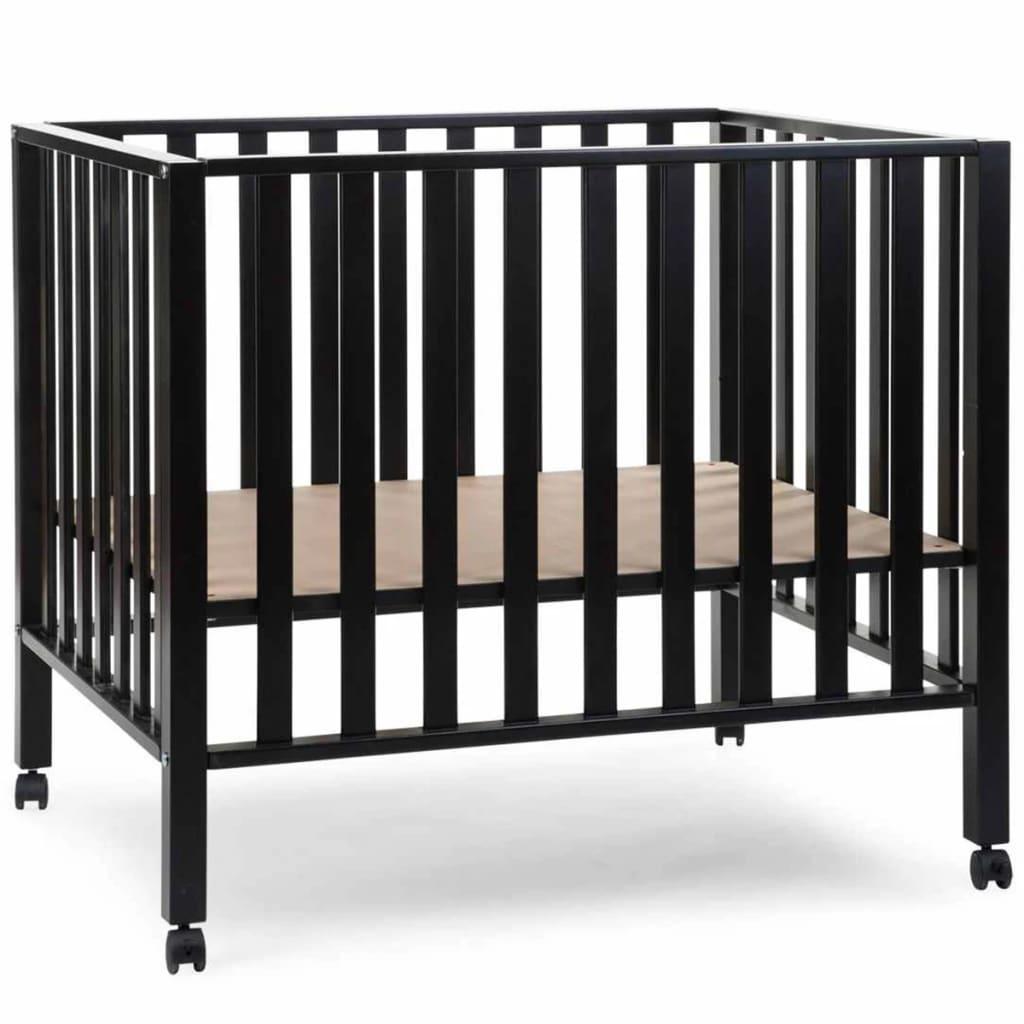 Afbeelding van CHILDWOOD Box beuken zwart PA94BL