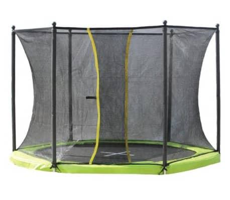 X-Scape Safety Net 244 cm