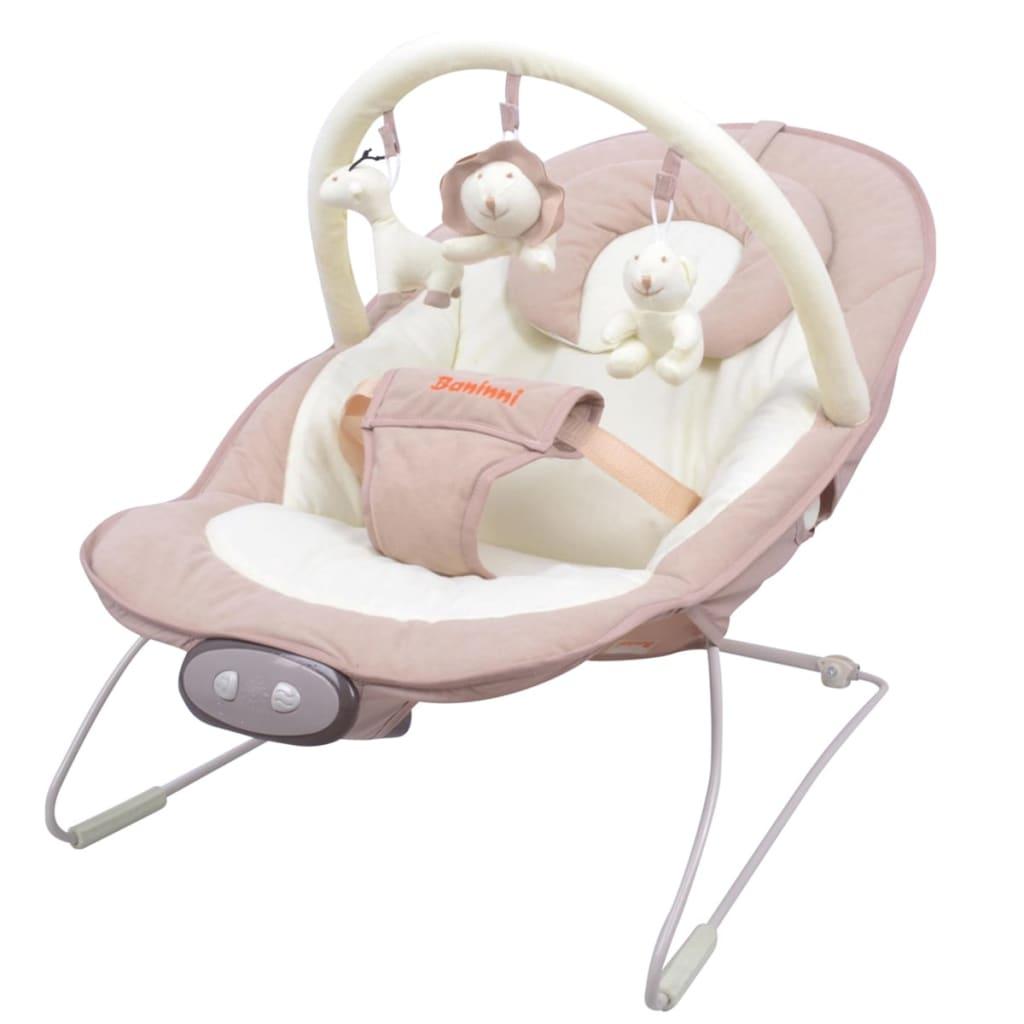 Elektrische Wipstoel Baby.Elektrische Wipstoel Baby Kopen Online Internetwinkel