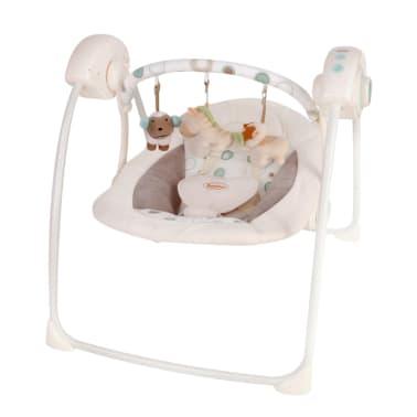acheter baninni balan oire pour b b reposo luxury beige pas cher. Black Bedroom Furniture Sets. Home Design Ideas