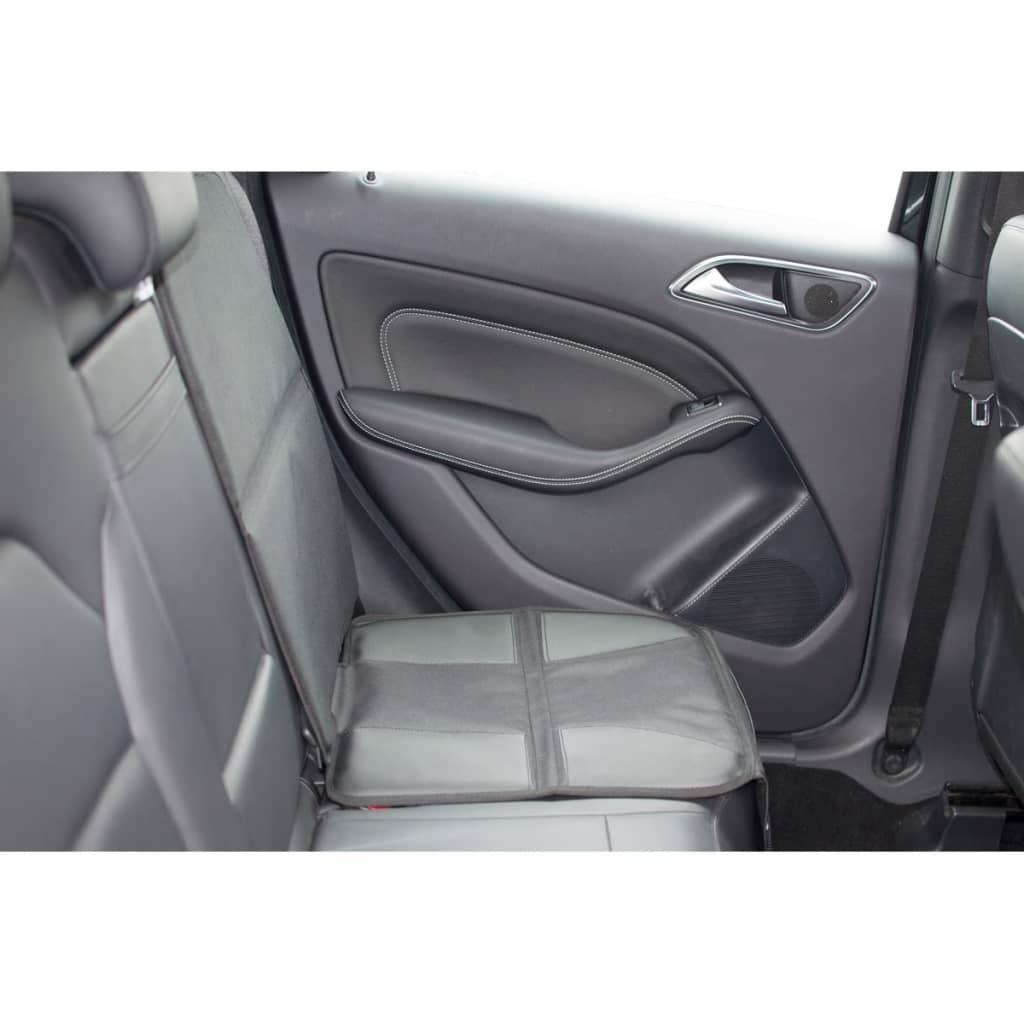 99410567 Baninni Schutzunterlage für Autositze Sedia Schwarz BNCS012-BK