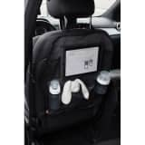 Baninni Tablet Backseat Organiser Astuto Black BNCSA006-BK