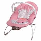 Baninni Transat pour bébé Nina Mina Rose BNBO008-BSH