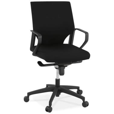 Design bureaustoel