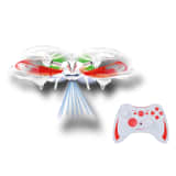 Gear2Play Drone Eagle with Camera TR80515