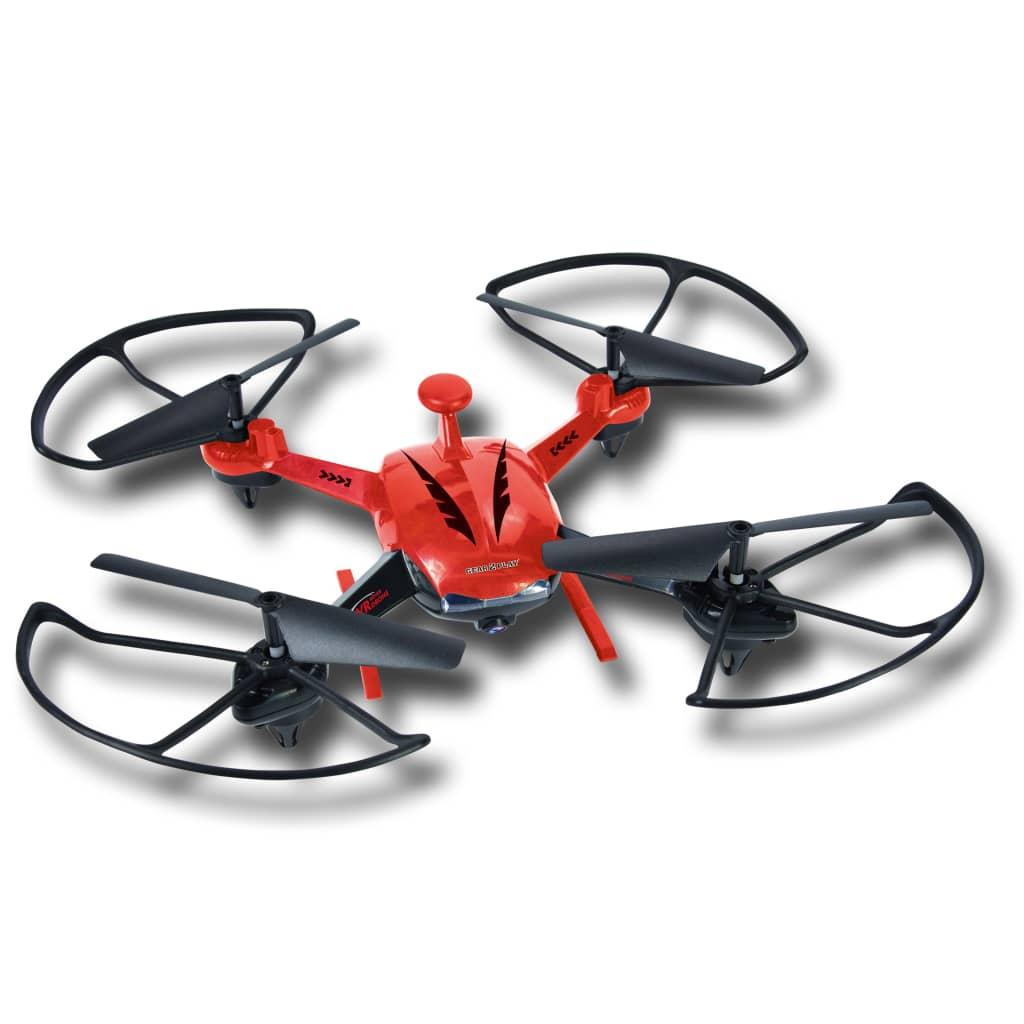 Afbeelding van Gear2Play Drone VR Rover TR80541
