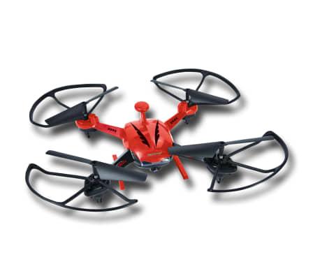 Gear2Play Dron VR Rover TR80541